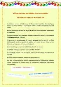 concurso-microrrelato-navidad_16-17_web-copia